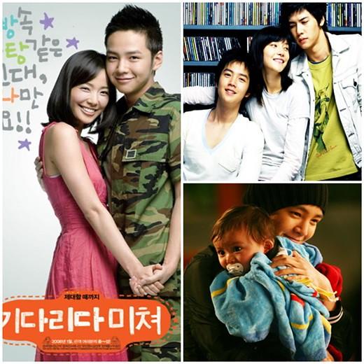 park shin hye and jang geun suk dating 2011