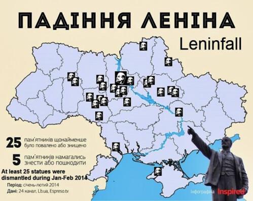 leninakritis_ukraina-550x435