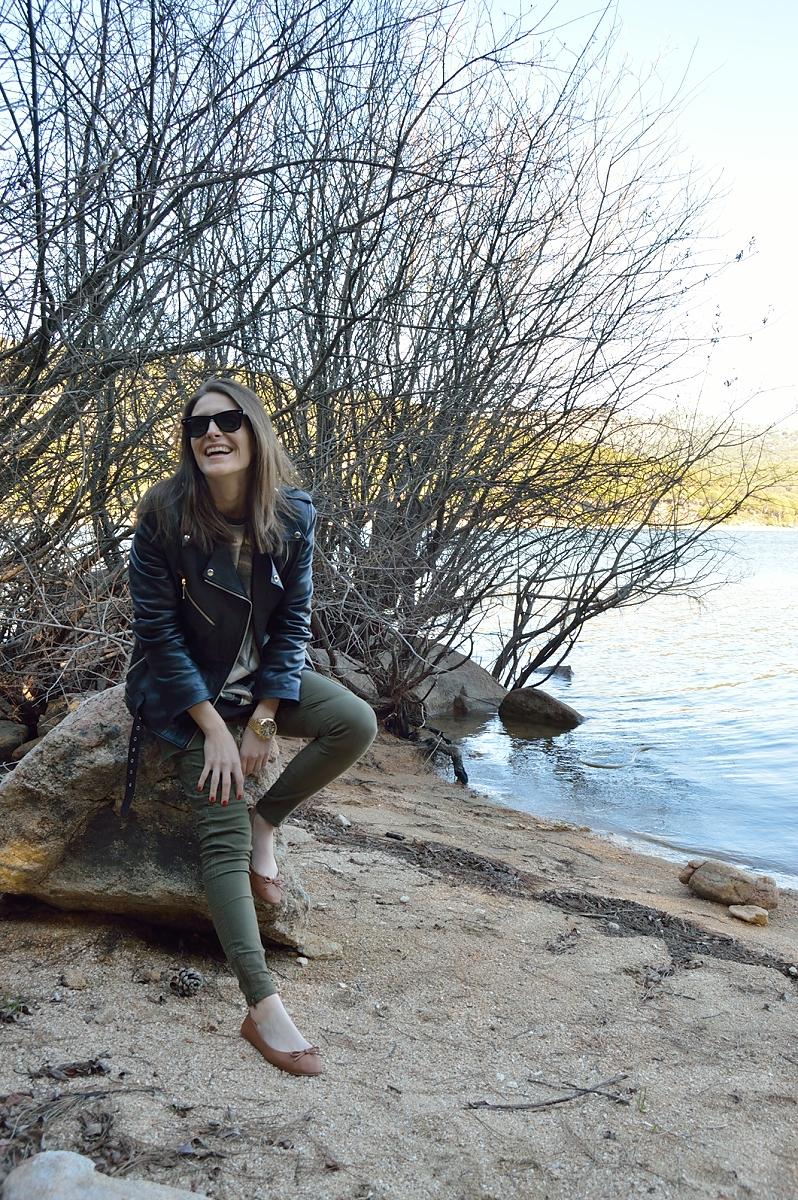 lara-vazquez-madlula-blog-style-fashion-happy-biker-jacket