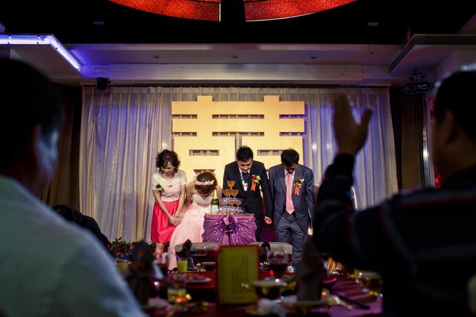 婚禮紀錄-134.jpg