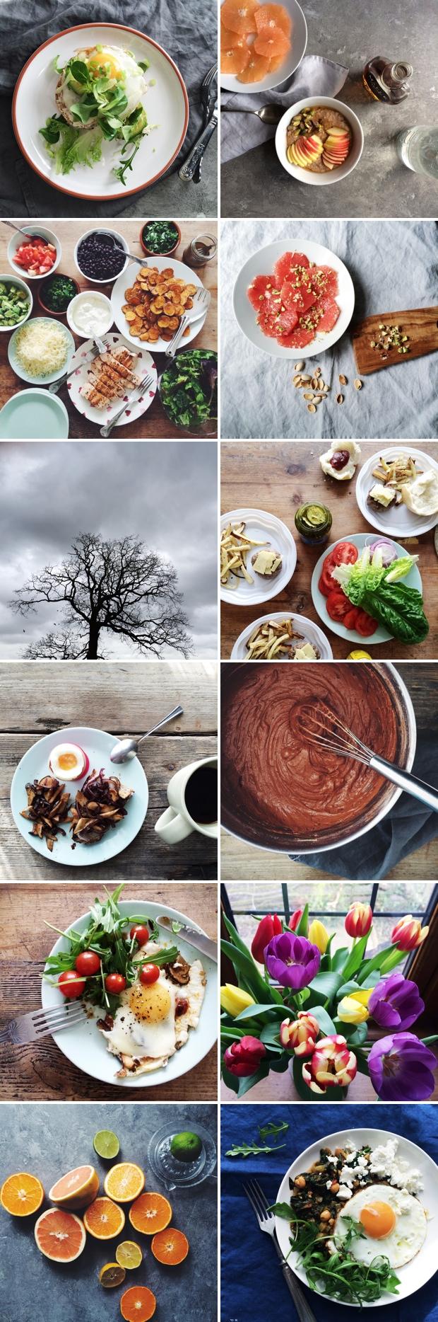 Instagram_February