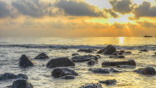seascape sunrise longexposureshots nikond600 fujairahuae nikon2870