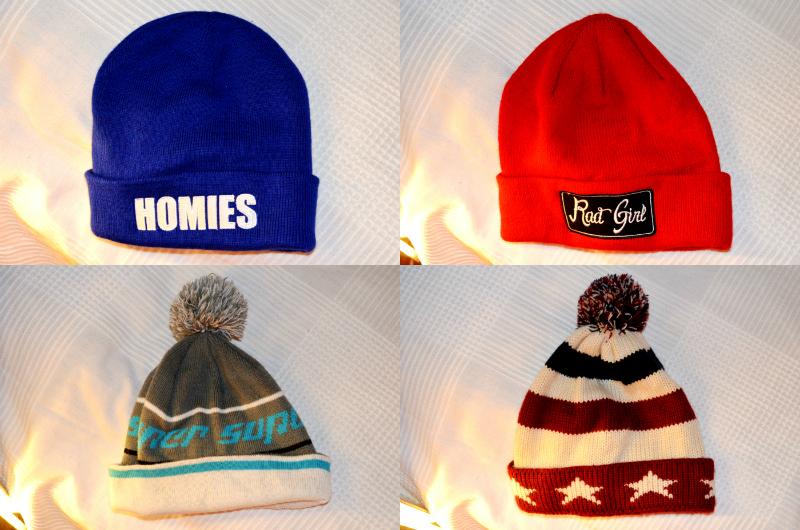 140312 Hats2