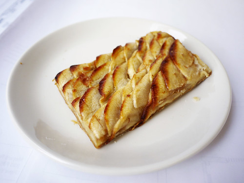 03-12 apple gallette