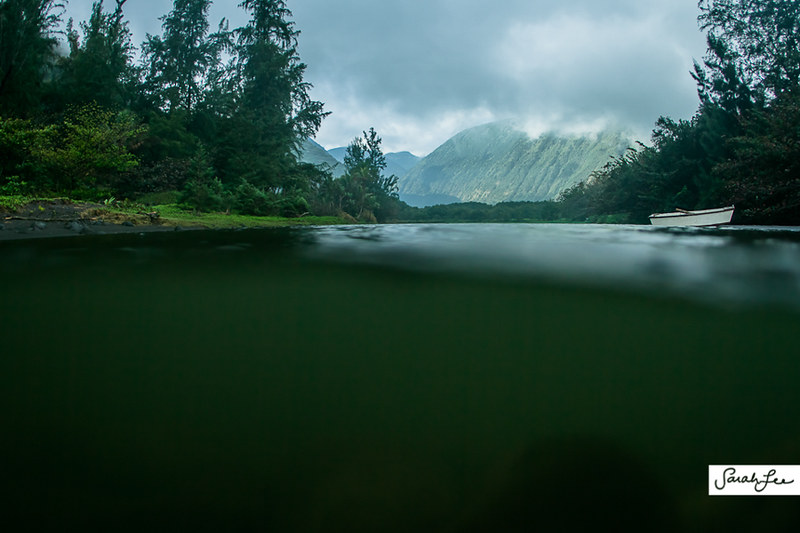 waipio_valley_SURF_002.jpg