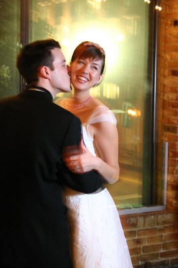 MnD Wedding 0505