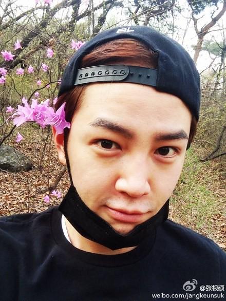 weibo_67