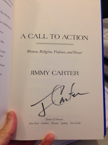 Carter7
