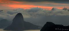The Mists of Rio de Janeiro - Brumas do Rio de Janeiro