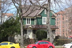 119-17 Hillside Ave., Richmond Hill