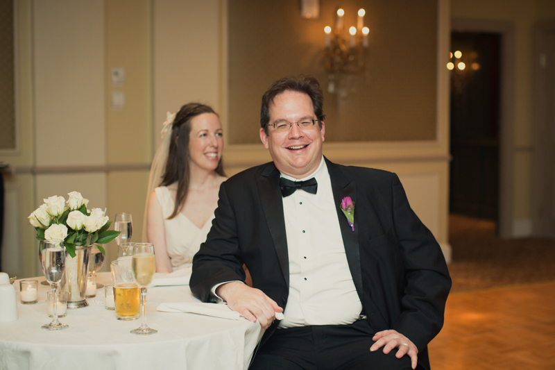 Alison Josh Driskill Wedding Austin-0053