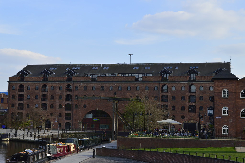 Hotels Near Old Trafford Manchester England
