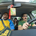 My bro drive too fast!! [19/52] by gonzalez1990