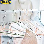 Ikea S/S 2014