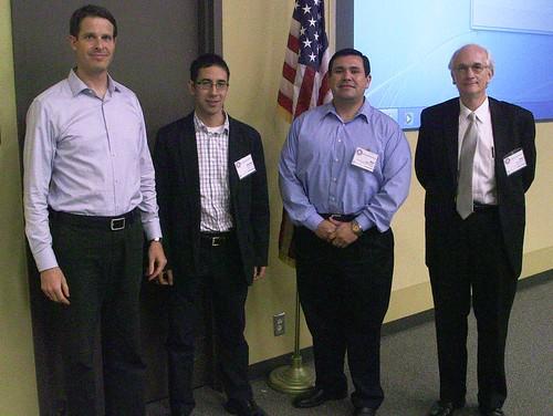 2014 CTR Symposium photo