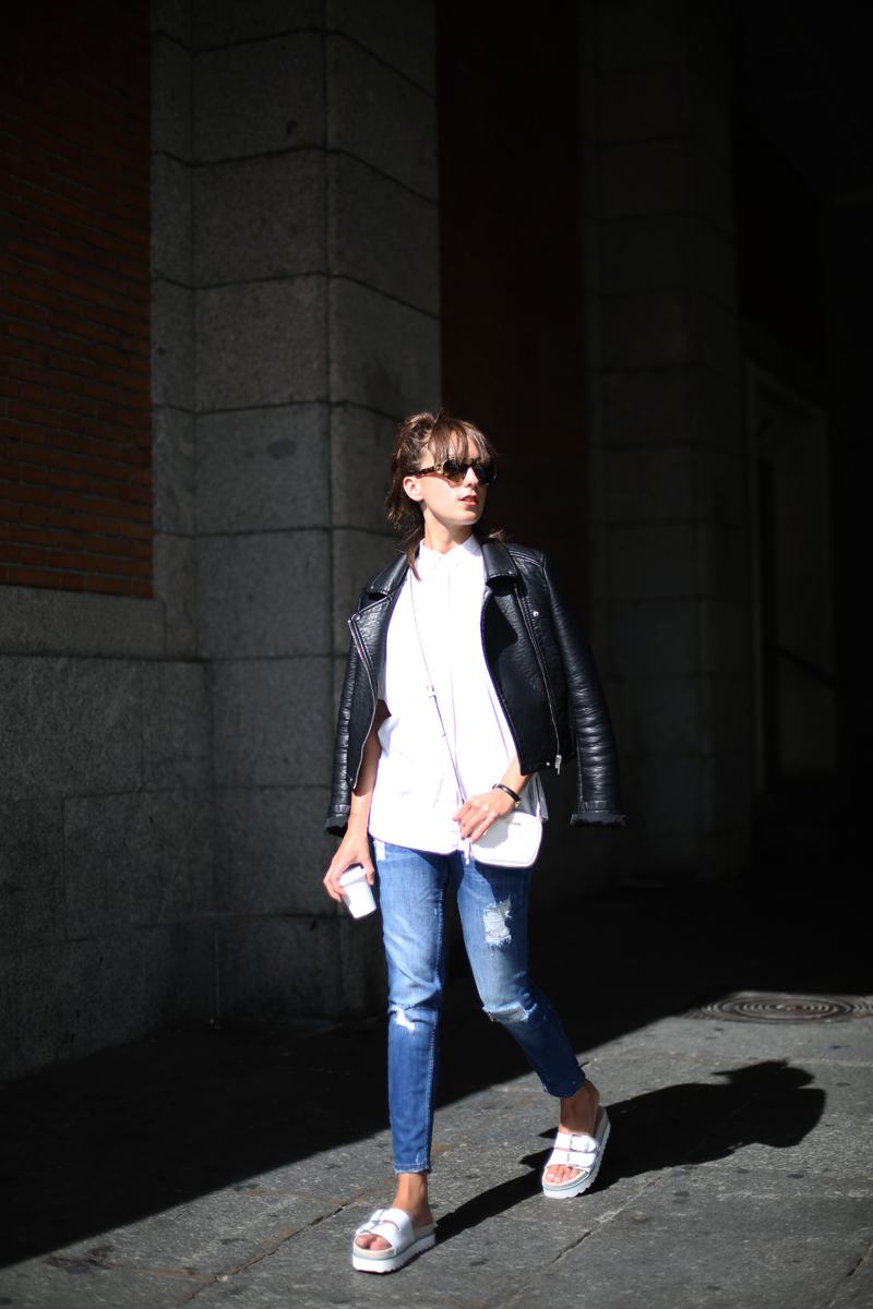 Black-leather-jacket-zara-001