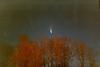 2009-09 Hale Bopp Comet David Abbou
