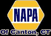 Code-Napa