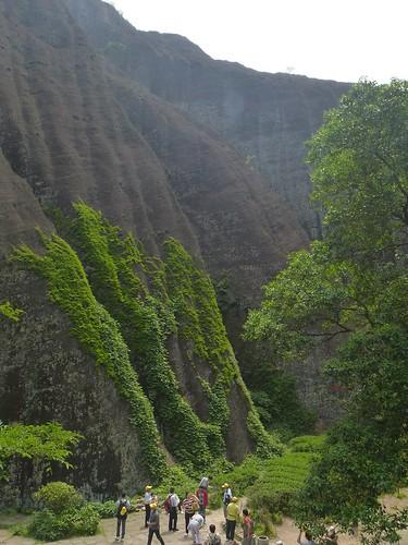 Fujian-Wuyi-Tianyou-montee-niveau2 (3)