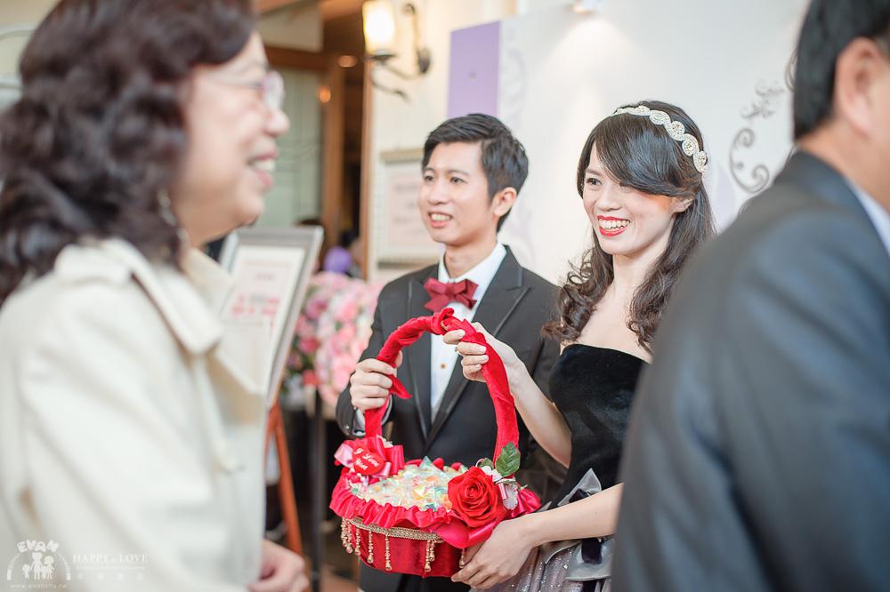 子瑄&睆璿 婚禮紀錄_195