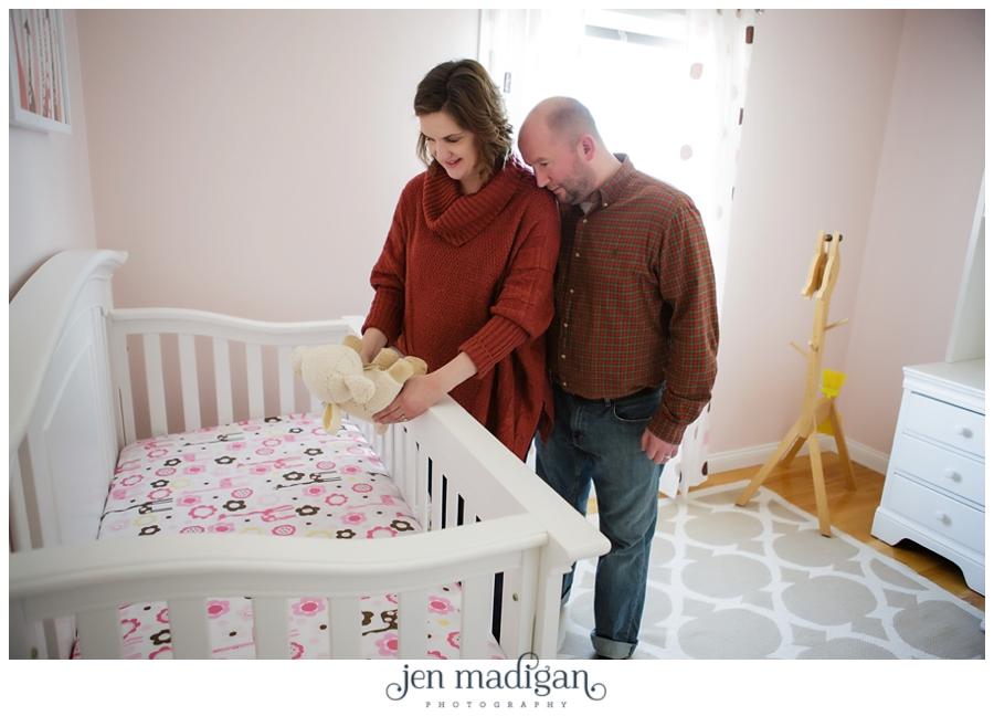 sarah-maternity-23