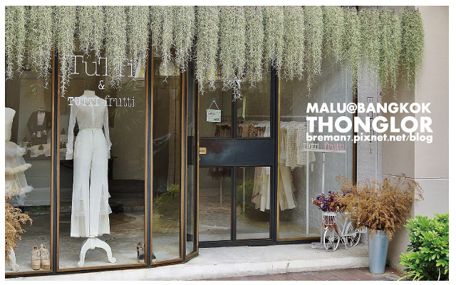 thonglor-15