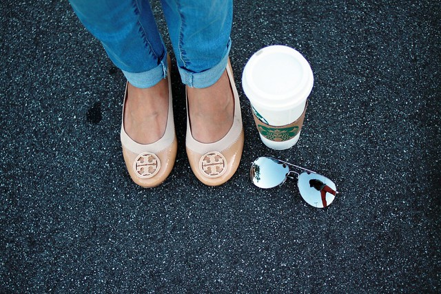 WannaBettaButt,wildfox,basic ootd,tory burch,tory burch reva flats,shopbop,ymi jeans,zerouv,lucky magazine contributor,fashion blogger,lovefashionlivelife,joann doan,style blogger,stylist,what i wore,my style,fashion diaries,outfit,street style