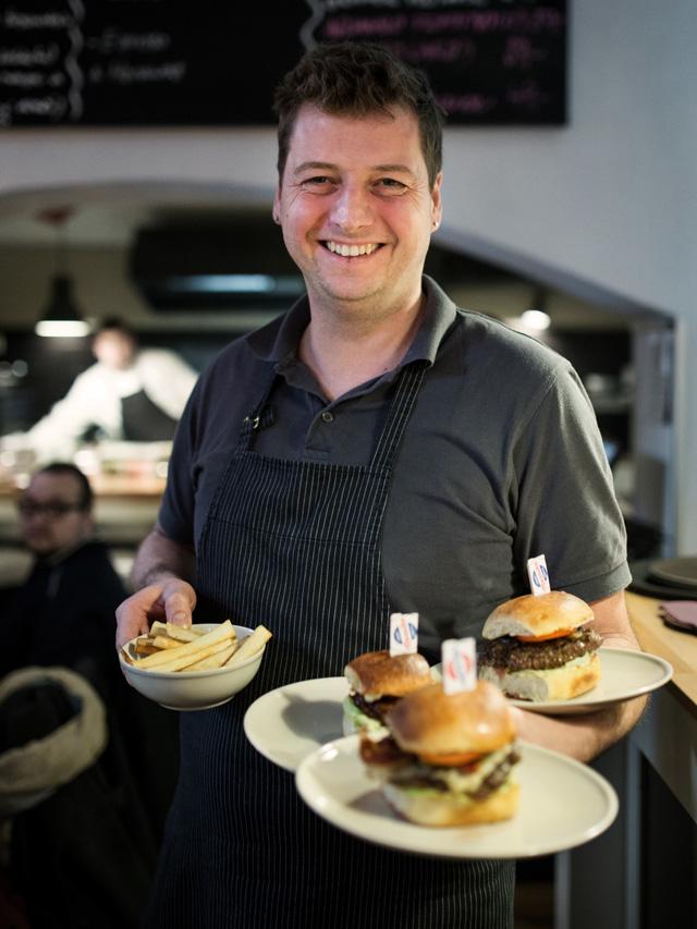 horak-ondrej-mozaika-burger-11web