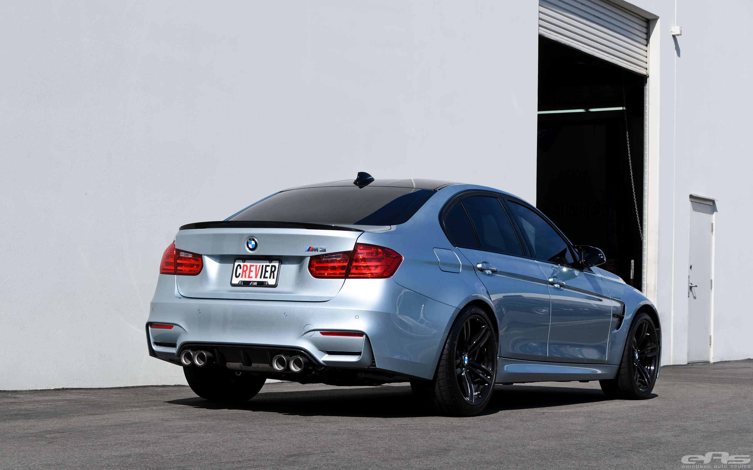 Performance products performance products for benz for Mercedes benz usa accessories