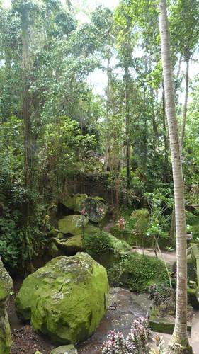 Bali-2-029