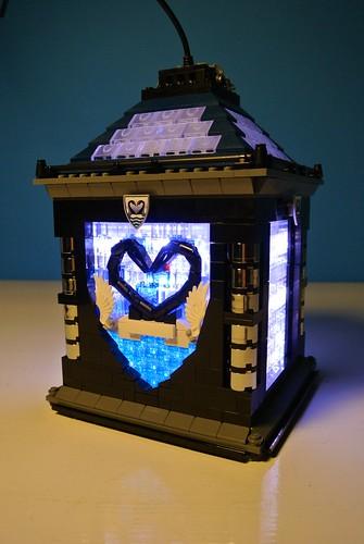 Ooit Lantern