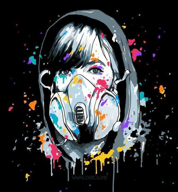 Fem Graff