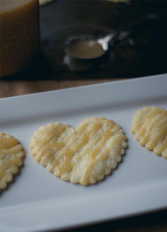 caramel_pie_crust_cookies_5