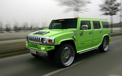 Hummer H Car Wallpapers Cars Images