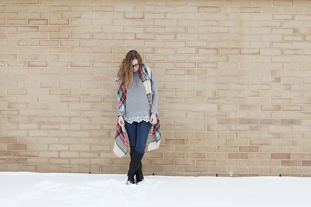 urbansweater_3130