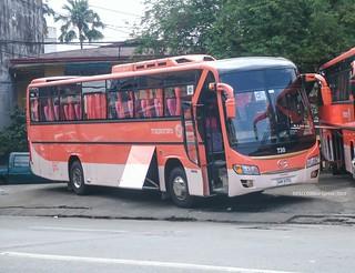 Transport Pro T30