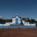 Small photo of Acores Church