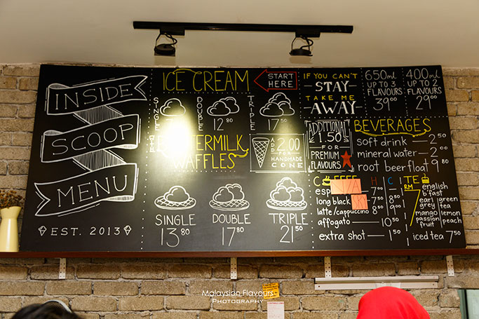 inside-scoop-ice-cream-bangsar-telawi-3