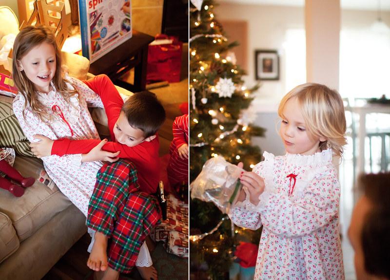 Christmas2014-4