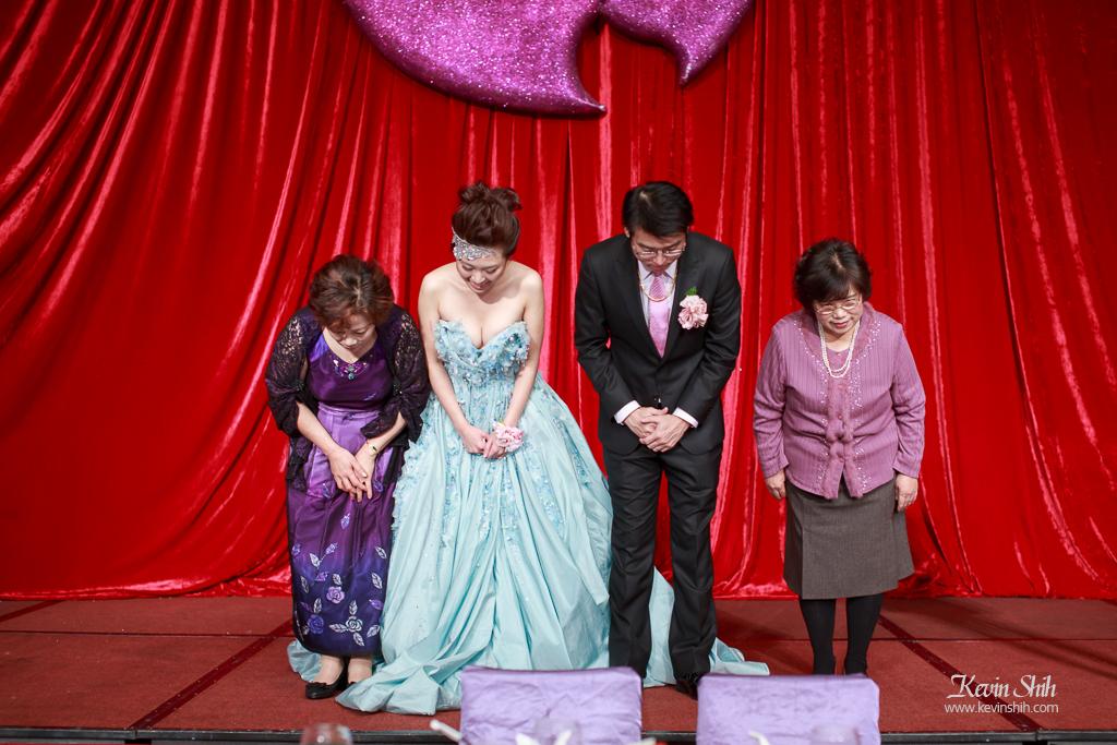新竹喜來登-婚攝推薦