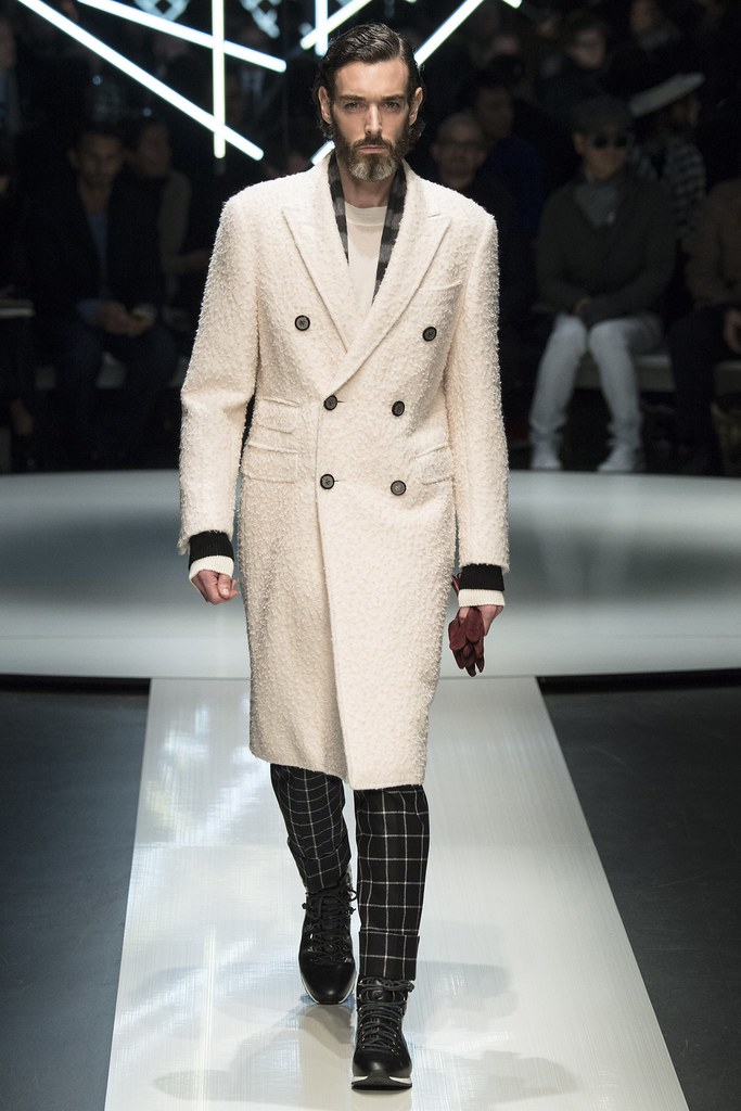FW15 Milan Canali017_Richard Biedul(VOGUE)