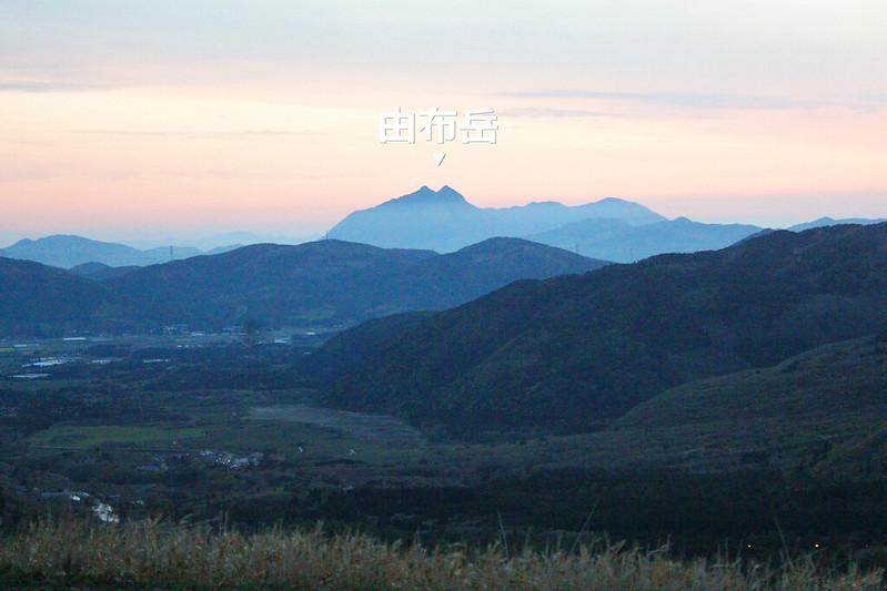 2014-05-04_00218_九州登山旅行-Edit.jpg