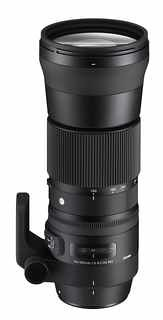 Kevin-Lee-The-Phoblographer-150-600mm-F5-6.3-DG-OS-HSM-Contemporary-Product-Images-1