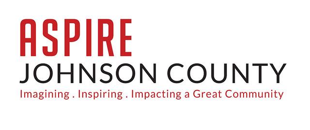 Aspire Johnson County