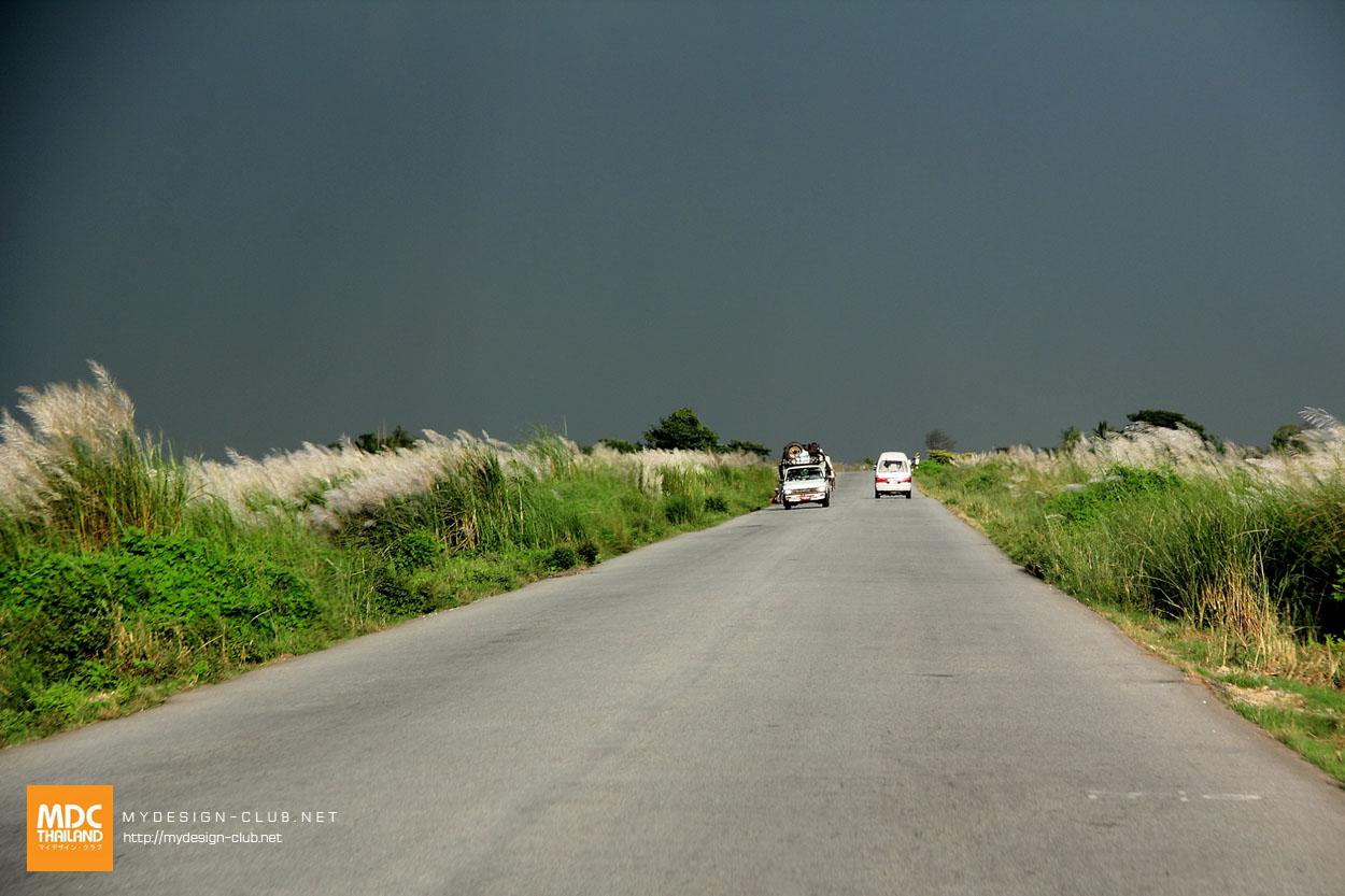MDC-Myanmar-044