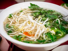 bãºn bã² huế, produce, pho, food, dish, chinese noodles, vermicelli, soup, cuisine, chinese food, chow mein,