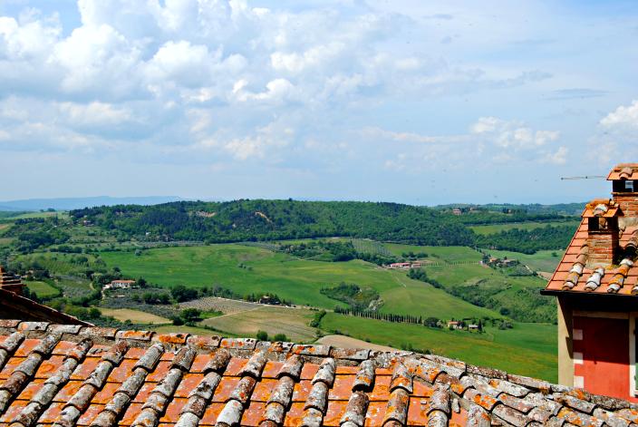 Go Treavel_Montepulciano, Toscana (11)