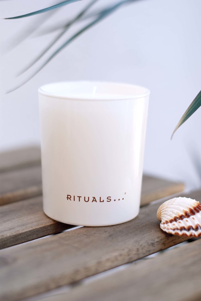 04_rituals_candle_30_days_good_karma