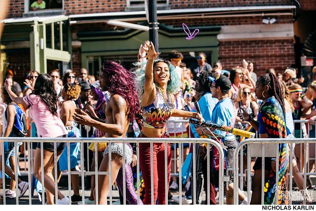 Pride Parade 2016-43