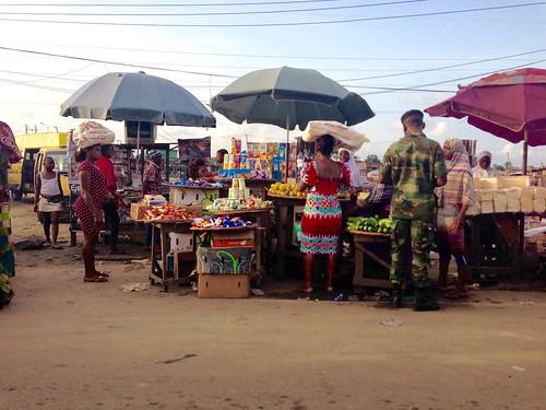 africa travel people photography foods photojournalism streetmarket socialmedia marketscene lagosstate africanculture ayotunde jujufilms jujufilmstv ogbeniayotunde